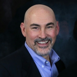 Steve Porcaro