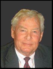 Jerry Sinnamon