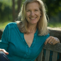 Suzanne Dudley-Schon