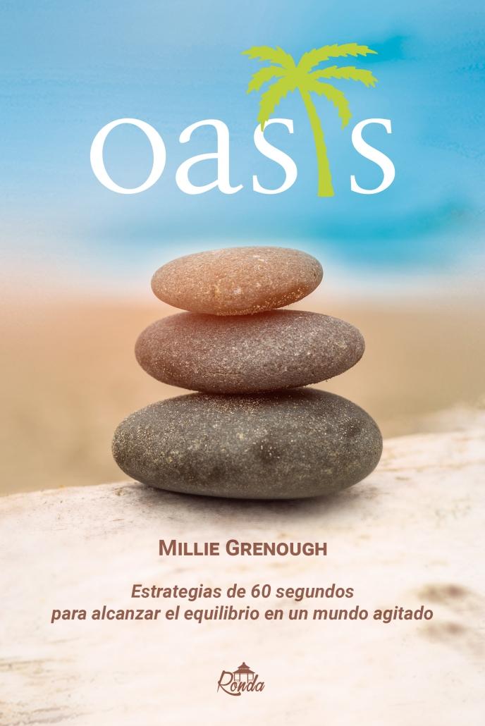 Oasis: Estrategias de 60 segundos
